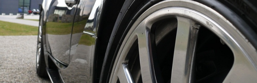 How to read car tyre sizes correctly? Frequently asked questions