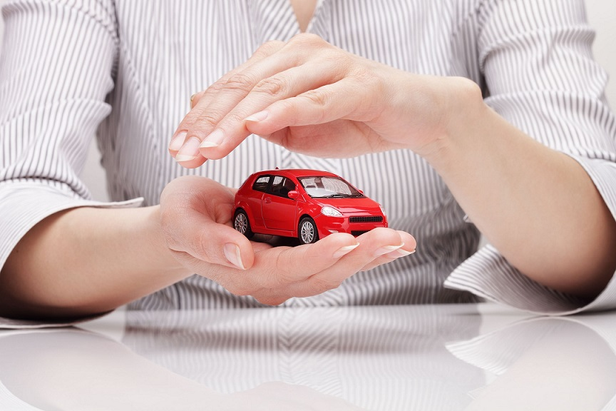 Why Extend Your Car's Warranty with NCWC?