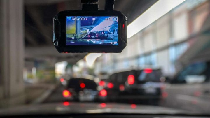 Handy Dash Cam Hacks For Hiding The Cables